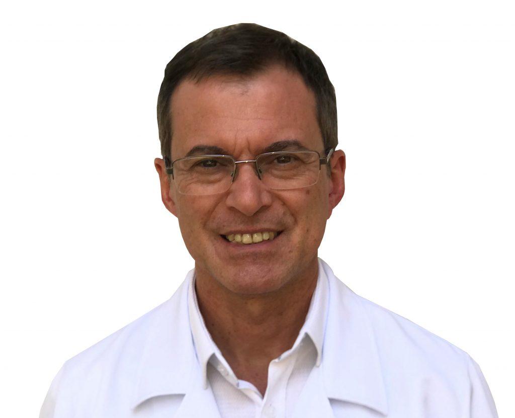 dr leo acupuntura em campinas campinas